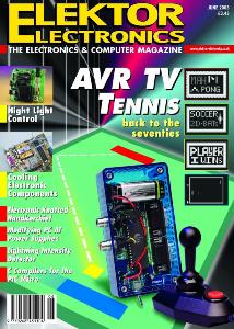 Magazine: Elektor Electronics - Страница 6 0_18f955_2c5361e_orig