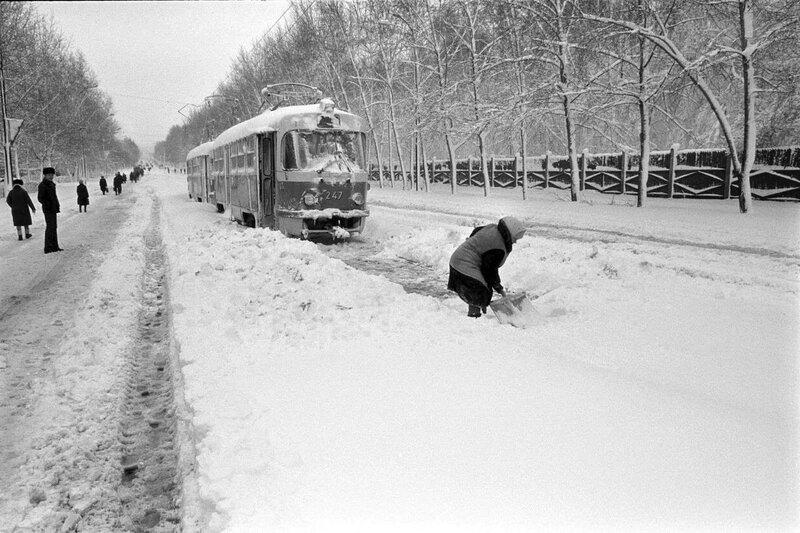 Фото Ивана Галерта 80-е Екатеринбург.jpg