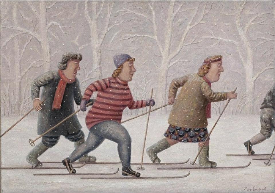 Лыжная гонка.jpg