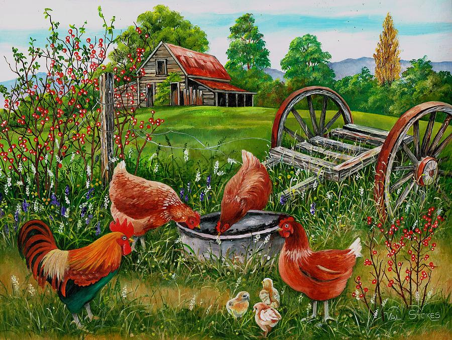 poultry-peckin-pals-val-stokes.jpg