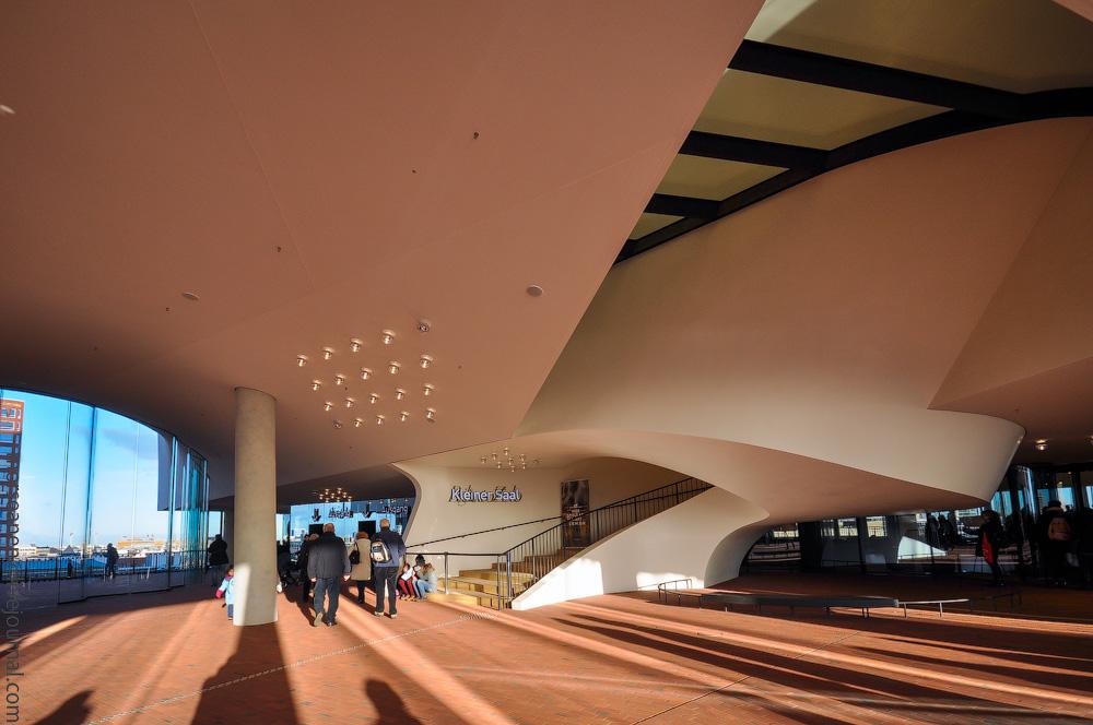 Elbphilharmonie-(14).jpg