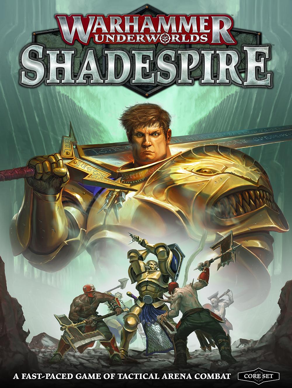 shadespire_box.jpg