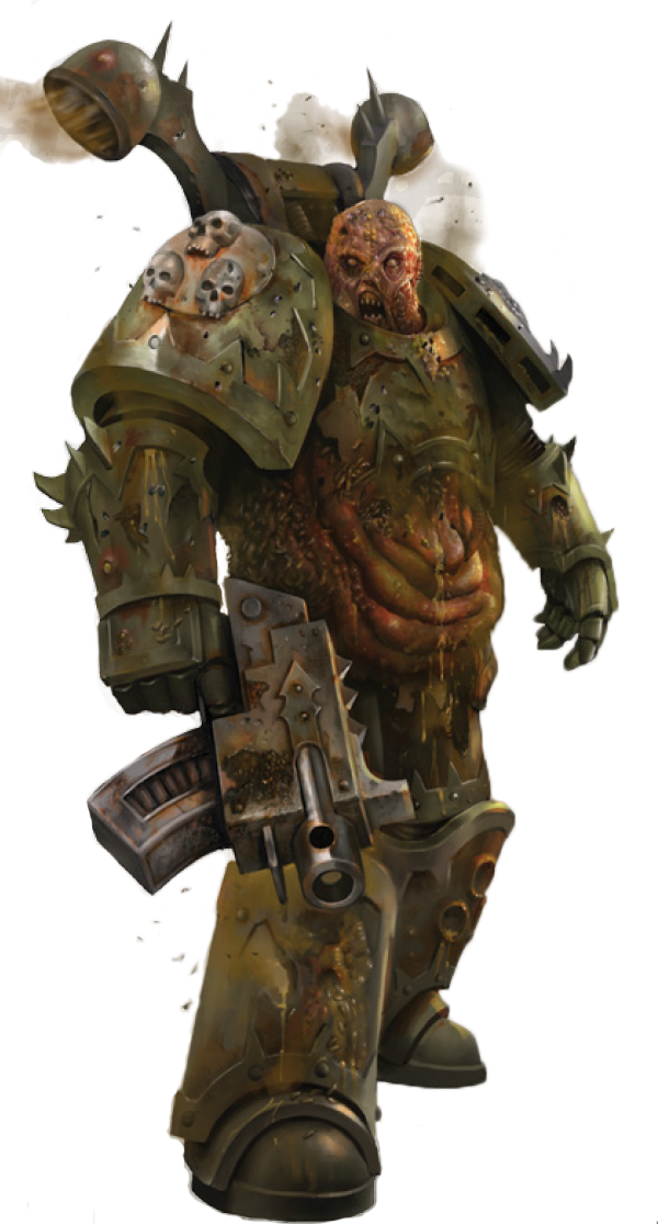 Plague_Marine_Tome_of_Decay.png