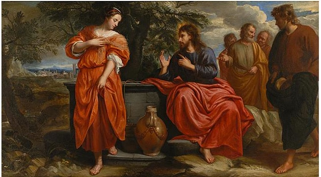 Jacob_van_Oost_(II)_-_Christ_and_the_Samaritan_Woman_at_the_Well.jpg