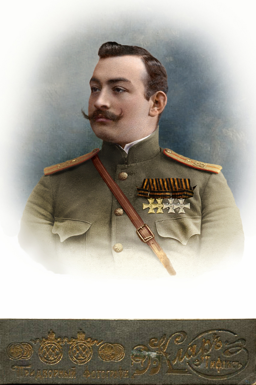 dmitry_gugkayev___wwi_hero__russia_by_klimbims-d85mzxr.jpg