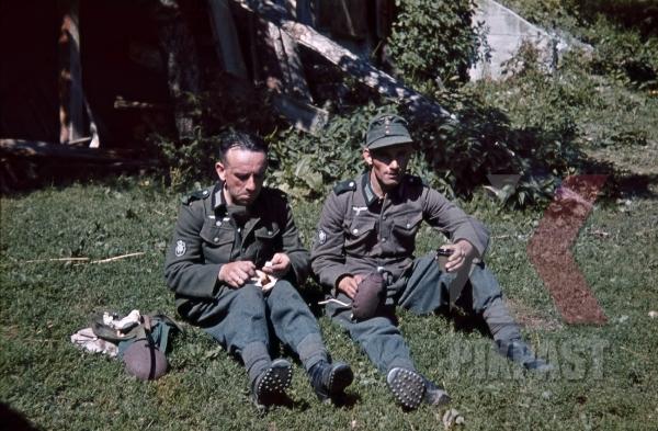 stock-photo-134th-gebirgsjager-division-landeck-gas-mask-trainning-landeck-austria-1939-helmet-boots-kar98-9231.jpg