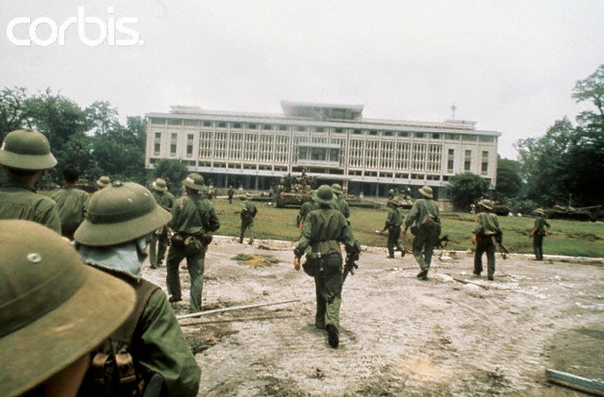 The Fall of Saigon, 1975 (6).jpg