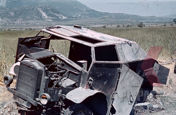 stock-photo-destroyed-captured-by-germans-british-armored-car-morris-commercial-c8-fat-in-battlefield-greece-1942-9815.jpg