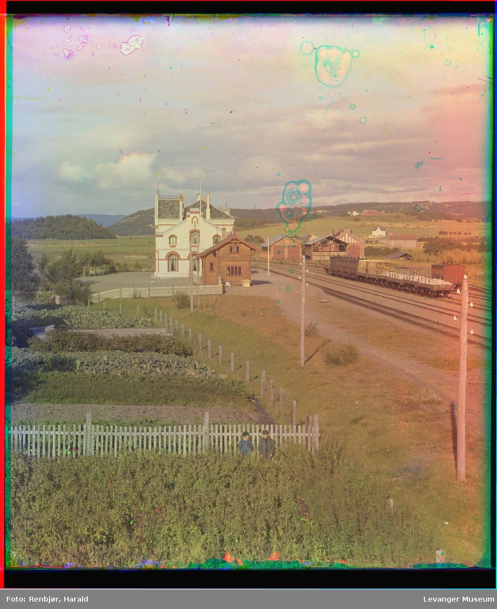 20th century in color.Colors of the world as it was 110 years ago! LARGE, Prokudin Gorsky, pictures, Prokudin Gorsky, almost made, which, color, color, several, city, photographer, time, Russian, who, Emir, color, Bukhara, Samarkand, modern