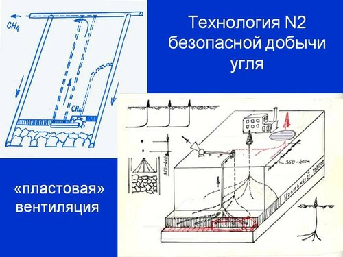 https://img-fotki.yandex.ru/get/218579/12349105.8f/0_92bc6_96a4ea13_L.jpg