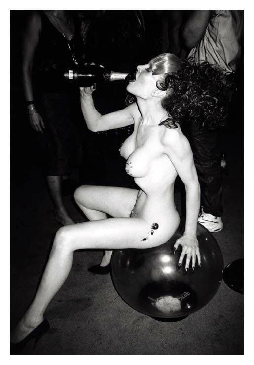 Amanda Lepore, NY 1998.jpg