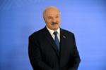 президент Лукашенко.png