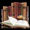 книги-пнг-раздел-1.png
