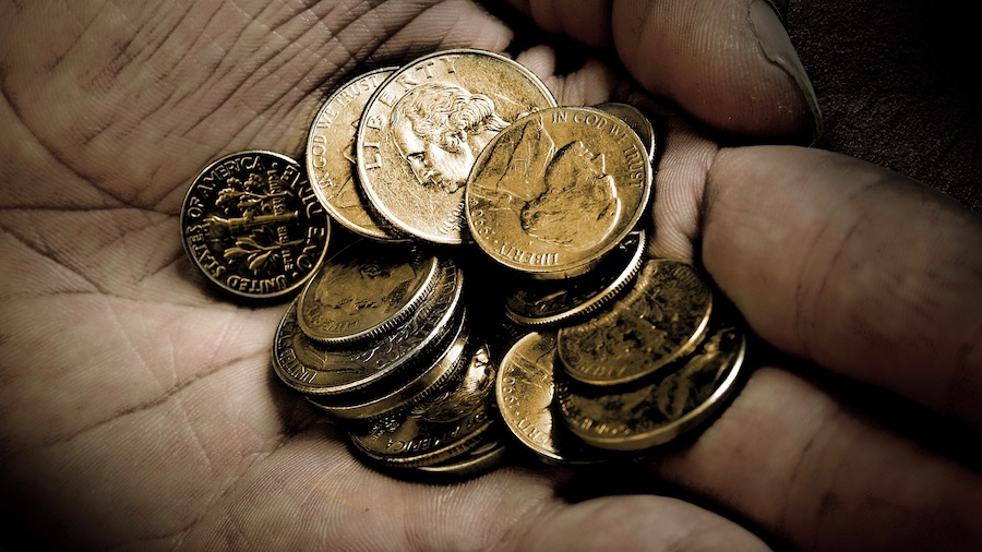 Выставка монет и аукцион - the torex coin show & auctions.