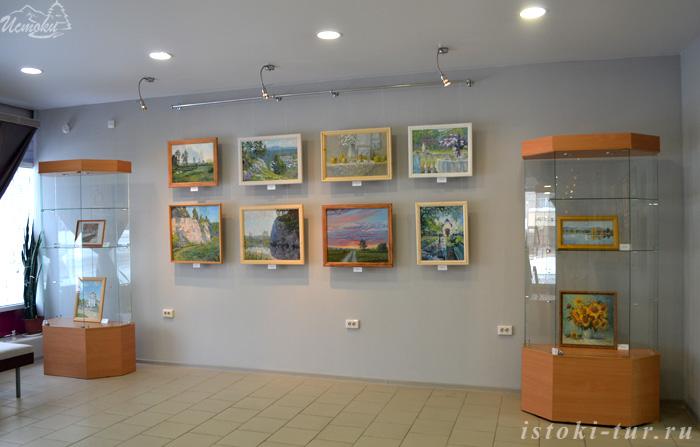 выставка_картин_vystavka_kartin