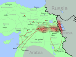800px-Assyrian_genocide_o2p.svg.png