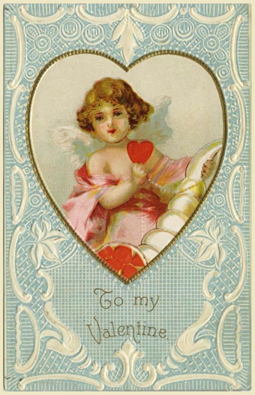 Картинки, с именинами вера открытки старинные