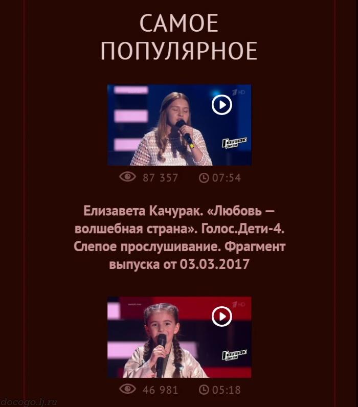 Букмекерские конторы на украине новости