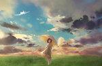 __satomi_naoko_kaze_tachinu_drawn_by_shouin__32adae05199d26590aa95e51876a7ad7.jpg