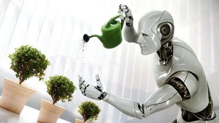 15 футуристических технологий, которые могут появиться в ближайшем будущем (16 фото)