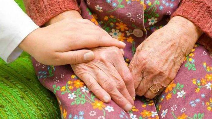 Футуризм сегодня: лечение старения. Развитие геронтологии идет невиданными ранее темпами. Как ожидае