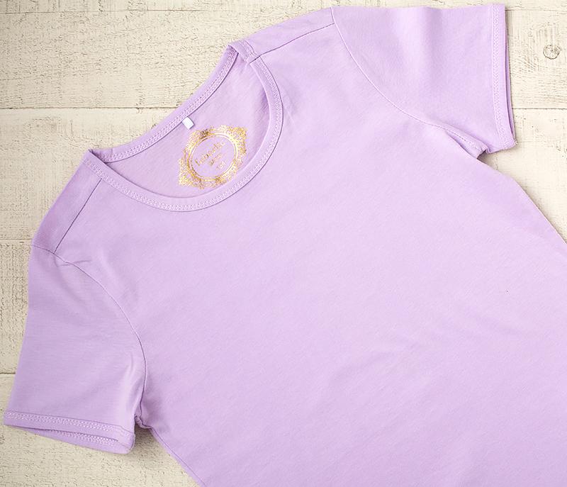фаберлик-faberlic-футболка-поло-детская-отзыв3.jpg
