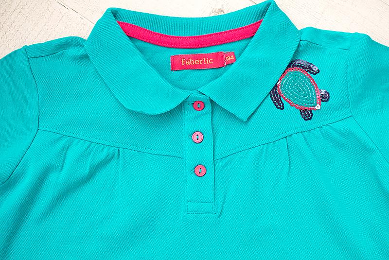 фаберлик-faberlic-футболка-поло-детская-отзыв8.jpg