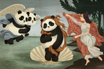 When-Pandas-Meet-Arts-596c8935b1bff__700.jpg