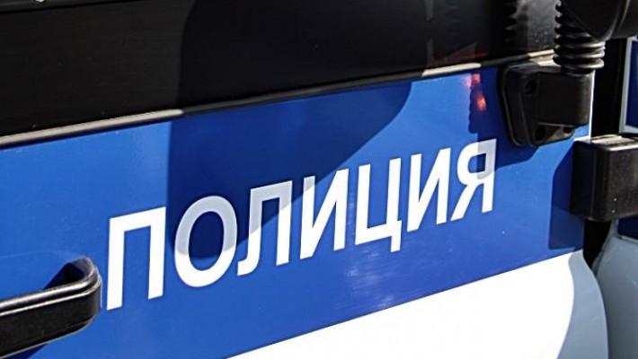 Задержанных участников «прогулки оппозиции» в столице России отпустили