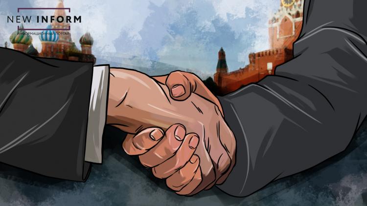 Защитник «Ростова» Гранат удачно прооперирован