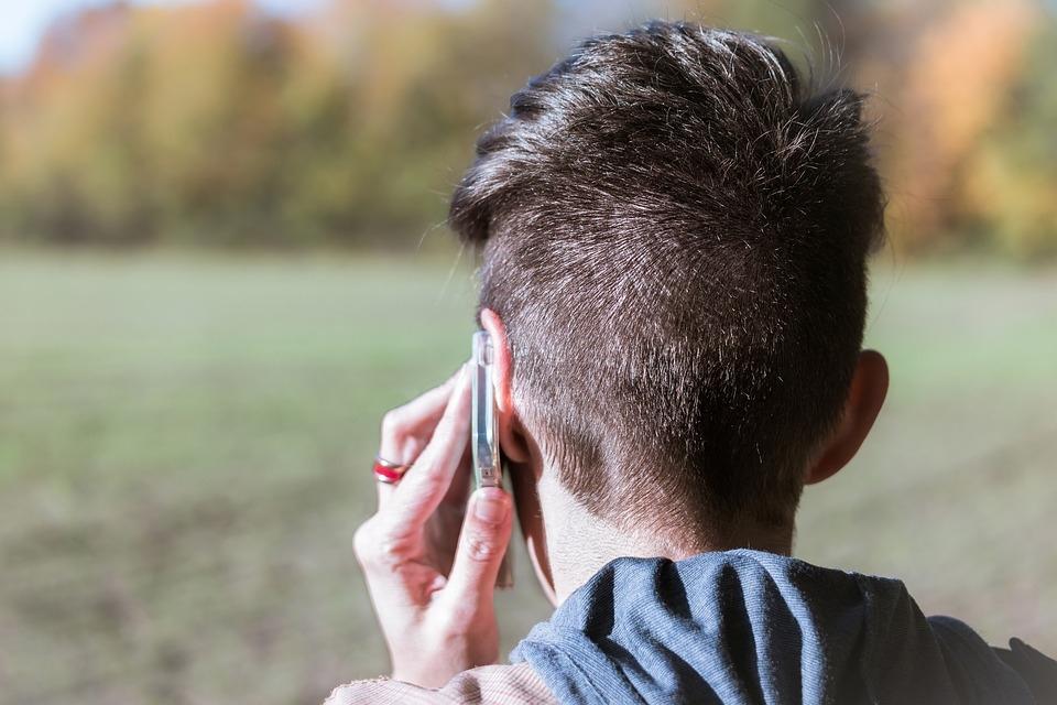 Мессенджер Telegram запустил звонки
