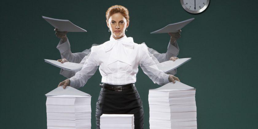 Ульяновцы готовы работать активнее ради шестичасового рабочего дня