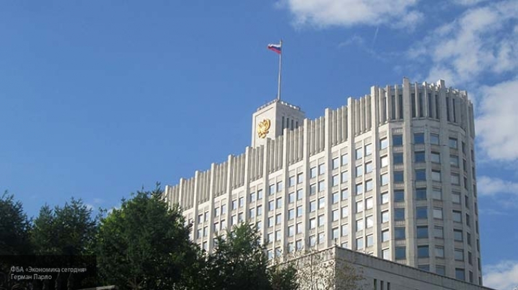 Руководство выдвинуло Рогозина, Орешкина иНикифорова в директорский состав ГЛОНАСС