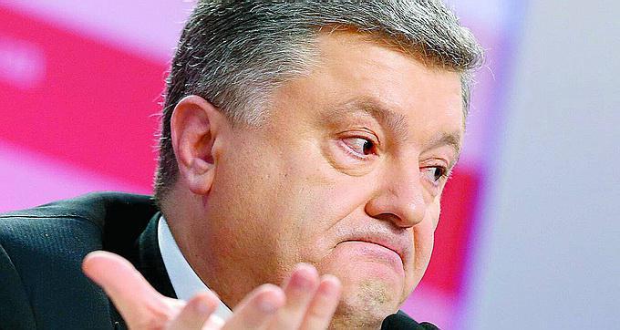 Украина навсе 100% отказалась отпоставок электрической энергии вЛНР
