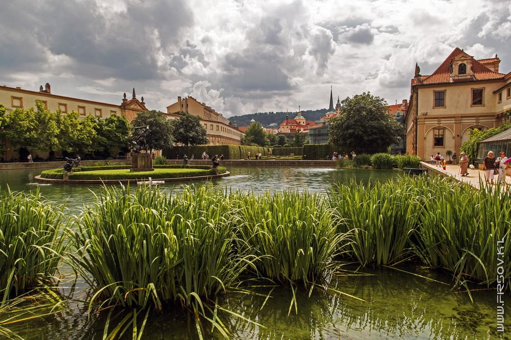 Prague 26.jpg
