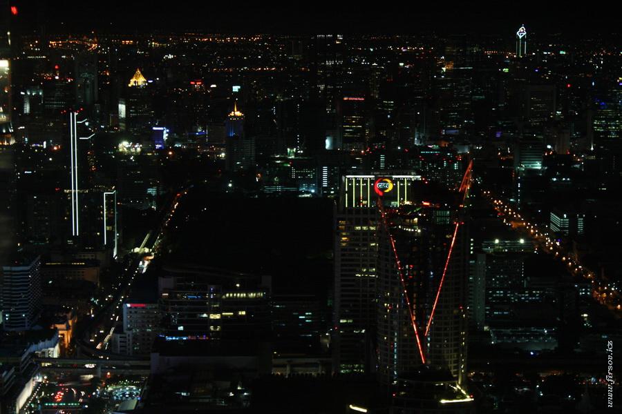 Bangkok_night4_zpsf8243724.JPG