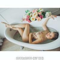http://img-fotki.yandex.ru/get/218579/340462013.47f/0_48b437_c1c0d1dd_orig.jpg