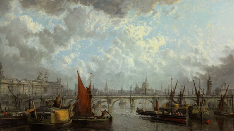 3 Anderson_John_Macvicar_A_London_Panorama_Oil_On_Canvas-large.jpg