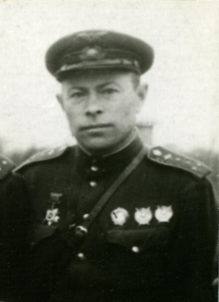 Рябов Платон Петрович.jpg