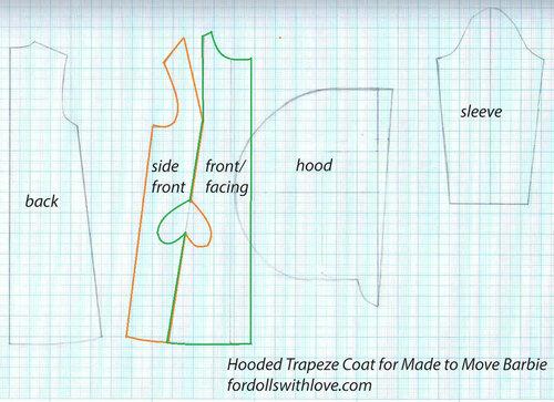 hooded coat — eng.jpg
