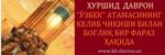 Ashampoo_Snap_2017.02.21_14h10m00s_001_a.png