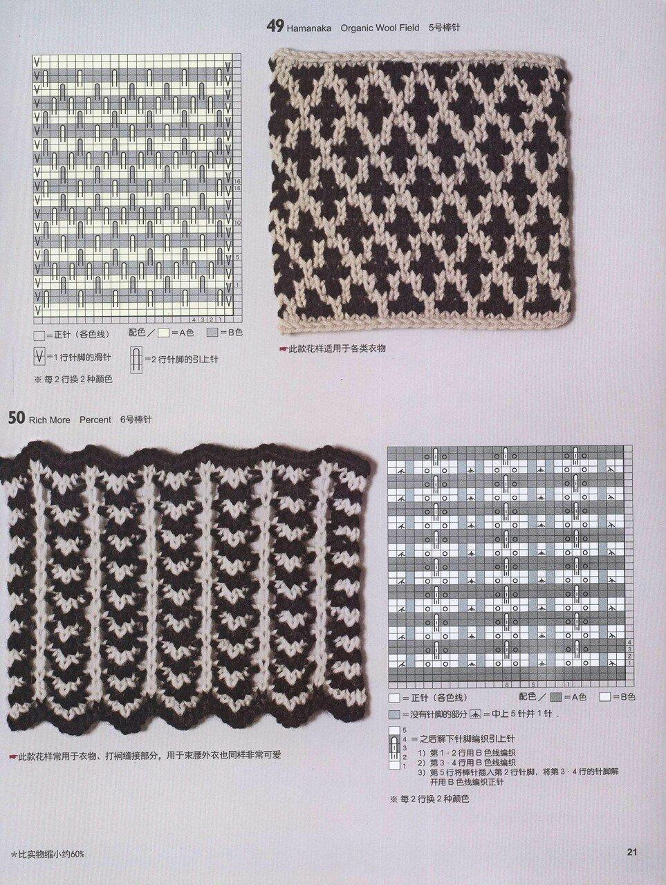 150 Knitting_23.jpg