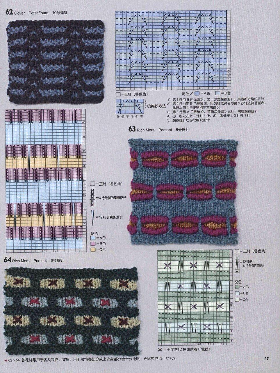 150 Knitting_29.jpg