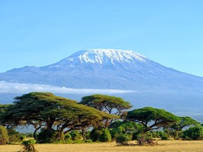 the-most-beautiful-places-in-africa-18.jpg