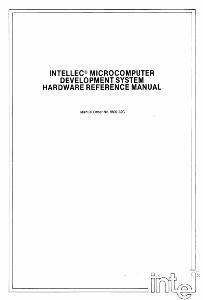 Тех. документация, описания, схемы, разное. Intel - Страница 6 0_1904fb_72d0cf84_orig