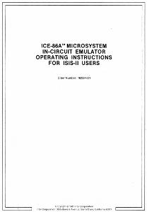 Тех. документация, описания, схемы, разное. Intel - Страница 6 0_19055a_8b61c1cb_orig