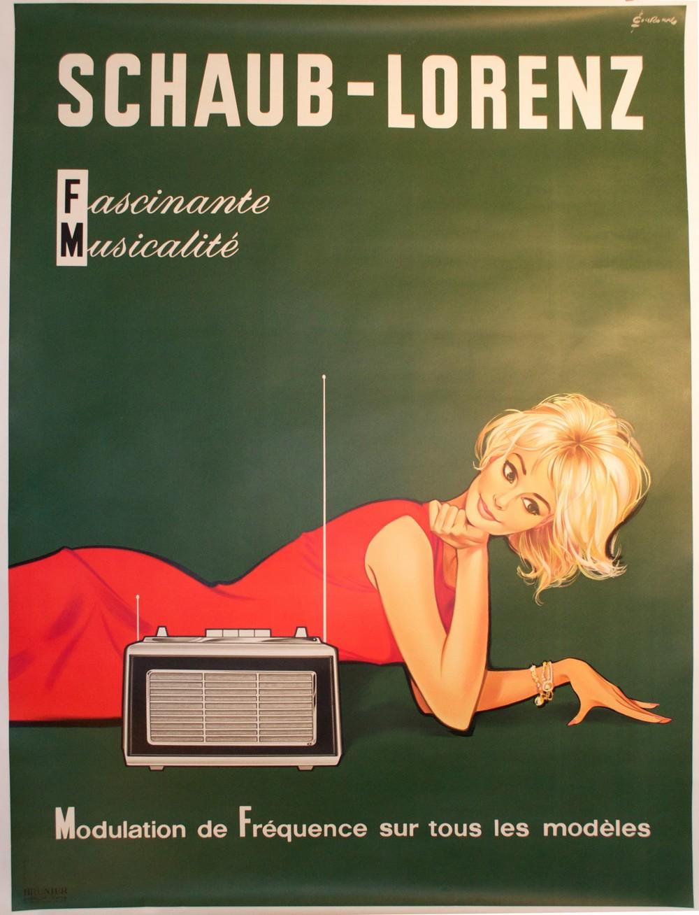бытовая техника из Германии Schaub Lorenz в Краснодаре - низкие цены на бытовую технику