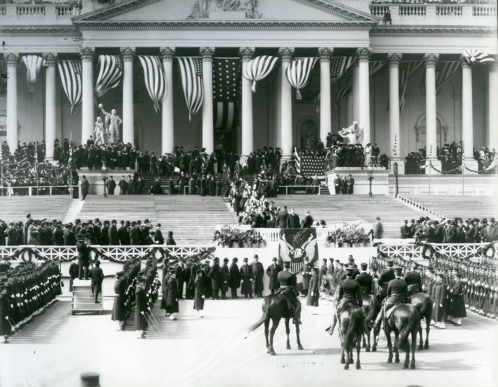Flickr_-_USCapitol_-_Inauguration_of_Theodore_Roosevelt 1905.jpg