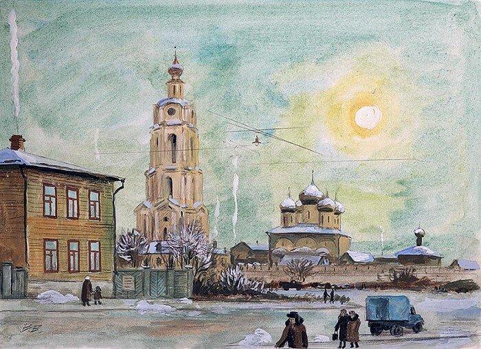 Новоспасский монастырь (морозный день).jpg
