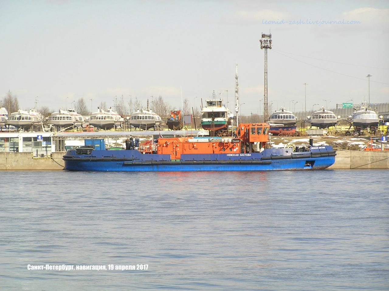 Навигация Нева Санкт-Петербург 13.JPG
